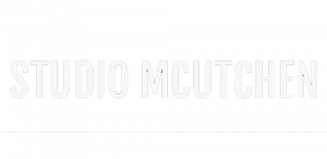 Studio mcutchen logo