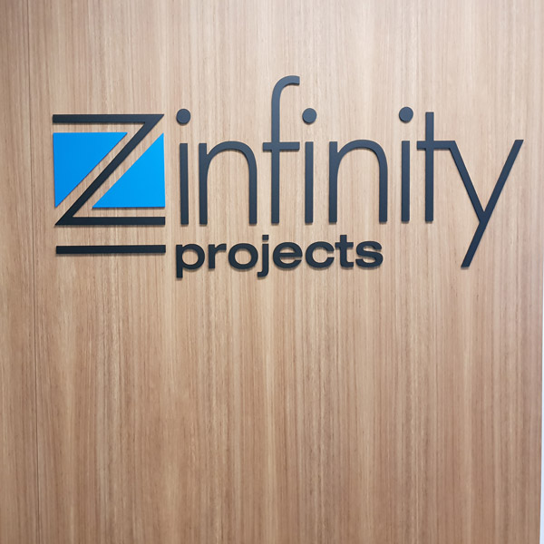 Zinfinity Projects gallery